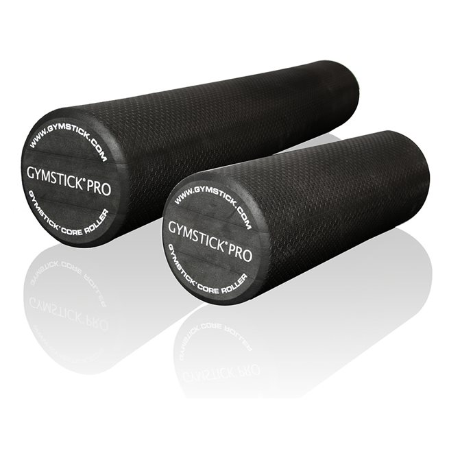 Gymstick Core Roller, 90 cm