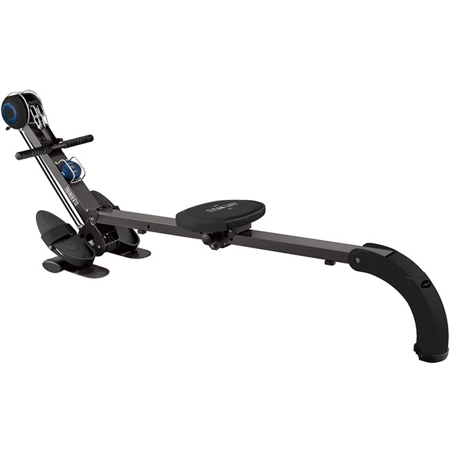 TITAN LIFE Rower Trainer R10