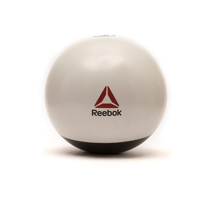 Reebok Gymball, 55 cm