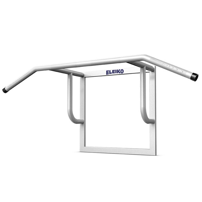 Eleiko Classic Chin Rack, wall model