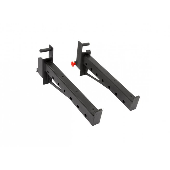 TITAN LIFE Rig Safety Bars