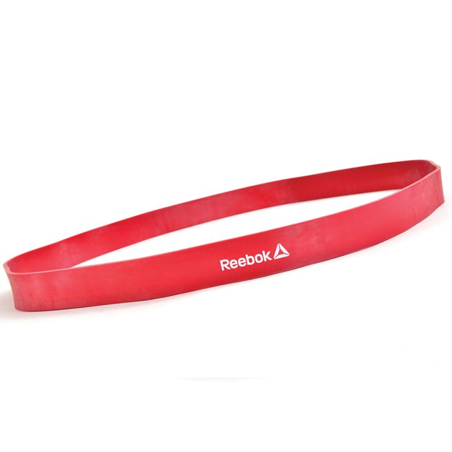 Reebok Studio Powerband