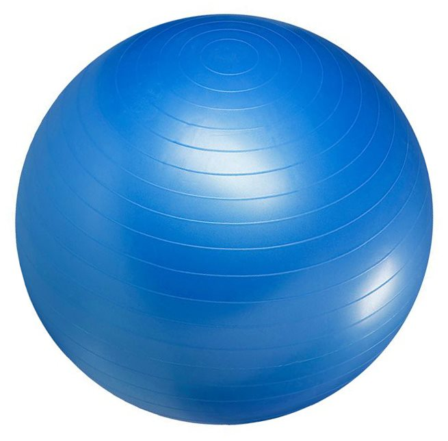 Master Gymball, 55 cm